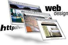 5 Consejos para darle un buen diseño a tu sitio web - Maestro de la Computacion | Las TIC y la Educación | Scoop.it