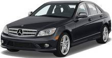 Why are car rentals important for corporate meetings | Car Rental | Scoop.it