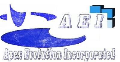 Apex Evolution Incorporated. | Exploring | Scoop.it