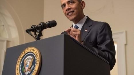 Obama pedirá en su presupuesto doblar fondos para energías limpias hasta 2020 - RCN Radio | Infraestructura Sostenible | Scoop.it