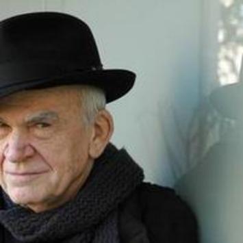 Milan Kundera celebra 85 años de vida | Prensa Libre (Guatemala) | Kiosque du monde : Amériques | Scoop.it