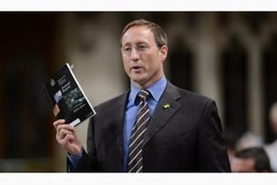 Home News Tories deny Canadian spy agencies are targeting... - Mississauga | Politics | Scoop.it