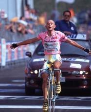 Giro 2014 | Stage 8, Mount Carpegna, Le Marche | 2014 Giro D'Italia Route To Honour Marco Pantani | Le Marche another Italy | Scoop.it