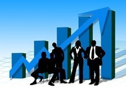 Come migliorare la competitività aziendale | Formazione e Coaching | Scoop.it