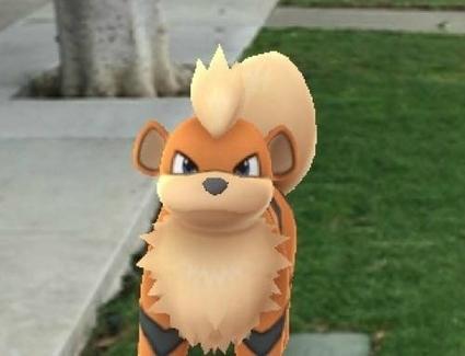 Les Pokémon GO (article FLE_ADOS_B1) - LE FLE AVEC LES MEDIAS | Remue-méninges FLE | Scoop.it