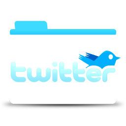 PROFESOR: ¿AÚN NO ESTÁS EN TWITTER? | Educación y redes sociales | Scoop.it