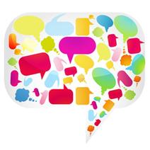 En las redes sociales, ¿quién debe hablar en nombre de la marca ... | Social Media | Scoop.it