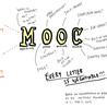 MOOCs and MOOC-like things