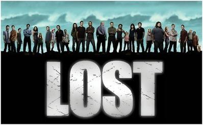 Watch Lost Online   Lost Episodes Download - Watch Lost Online Free   Online Free TV Shows to Watch   Scoop.it