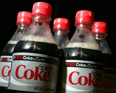 7 Reasons Why You May Want Stop Consuming Diet Soda!!   Country 106.5 WYRK Radio   Renal Diet Meal and Menu Plan   Scoop.it