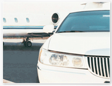 How to Hire a Limousine | Limo Hire - Some Tips to Remember | Scoop.it