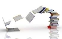Los cambios en la formación online para los próximos años | Posibilidades pedagógicas. Redes sociales y comunidad | Scoop.it