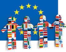 Celebramos el día de Europa en el CEO Puerto Cabras | Programas Europeos de Educación en Canarias | Scoop.it