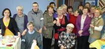 Bénévoles au service des déshérités - Pays de Condé | Secours Catholique | Scoop.it