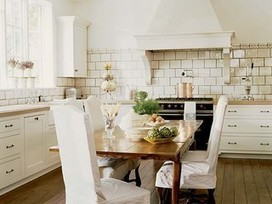 Homeowner's Workbook: How to Remodel Your Kitchen   All About Kitchen Remodel   Scoop.it