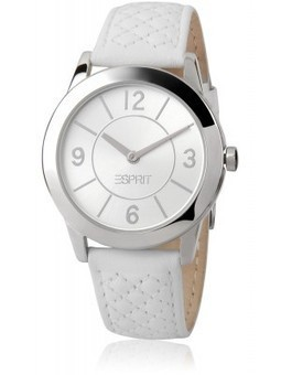 Buy Stylish Esprit Womans Watch Online Sale, Shopping, Brand Collection   faucet   Scoop.it