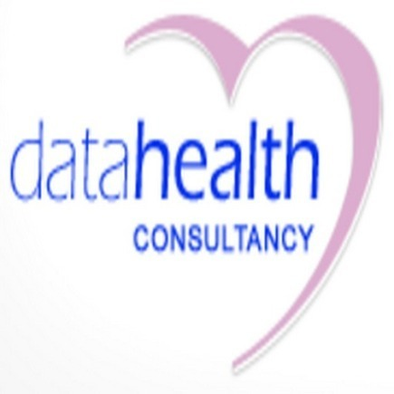 Filling Out Private Health Insurance Forms | DataHealth Consultancy Ltd | Scoop.it