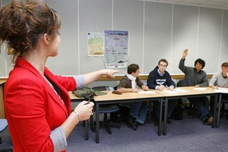 Teaching Methods That Facilitate Learning | Online Teacher Education | Online Portal for Teachers | Scoop.it