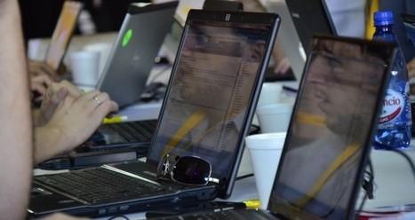 Ministerio de Ciencia y Tecnología argentino lanza el primer hackatón de programación - FayerWayer | Tecnología e Informática | Scoop.it