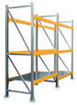 Listing of Pallet Rack Companies | Business | Scoop.it