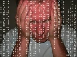 ¿Quieres quitarle años a tu ordenador? | La Pizarra Digital | Contenidos para usuarios educativos de P | Scoop.it