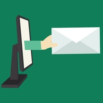 Things to know while marketing to C-level Executives via E-mail | Blue Mail Media Inc | Scoop.it