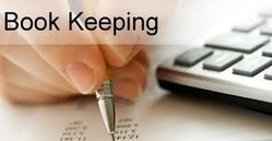 Affordable Local Bookkeeping Service   Business Finance   Scoop.it