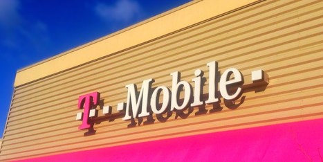 15 million T-Mobile customers' records stolen in Experian data breach | Technological Sparks | Scoop.it