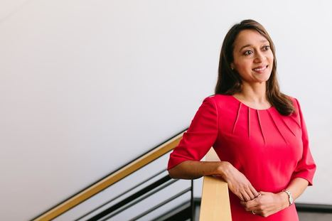 USF Law Professor Maya Manian on Oklahoma's rejected abortion law | USF in the News | Scoop.it