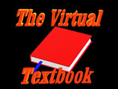 The Virtual Cell Website | Classroom Web 2.0 Tools | Scoop.it