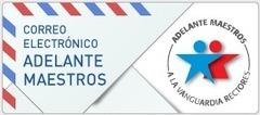 Gestión Educativa - ..::Ministerio de Educación Nacional de Colombia::.. | La familia | Scoop.it