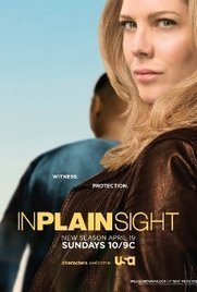 In Plain Sight Season | Watch Movies Online Streaming | Scoop.it