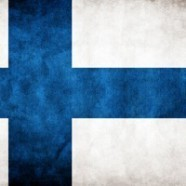 TWO EVENTS PLANNED BY OGAE FINLAND | Finland | Scoop.it