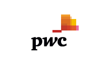 PwC: Supply Chains Threatened by Six-Degree Global Warming | Business & Sustainability | Scoop.it