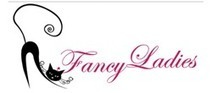 Fancy Ladies Archives - Coupons, Coupon Codes, Shopping Deals Couponsheap.com | Coupon Codes | Scoop.it