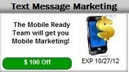 Mobile Coupon Statistics | Mobile Ready Team | Allround Social Media Marketing | Scoop.it