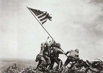 Letters From Iwo Jima: Empathy for Our Enemies | The Boomer Magazine | Empathy, Organizations & Relationships | Scoop.it
