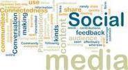 UK brand not confident communicating via social media | brand-e | Integrated Marketing Communication | Scoop.it