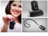 dmdPost - Un appareil pour suivre une personne ... | etre un senior dependant dans la marne (test) | Scoop.it