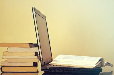 Les 20 conseils d'écriture par Stephen King | Ecrire l'histoire de sa vie ou de sa famille | Scoop.it
