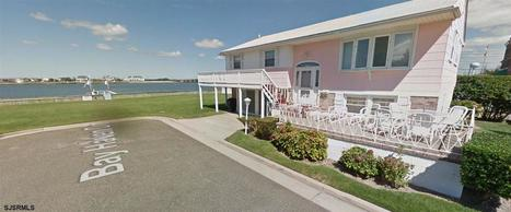 Longport NJ Real Estate and Home Sales | Soleil Sotheby's | Jersey Shore Real Estate News | Scoop.it