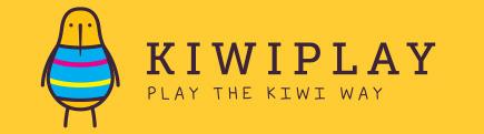 Playground Swing Sets | KiwiPlay | Scoop.it