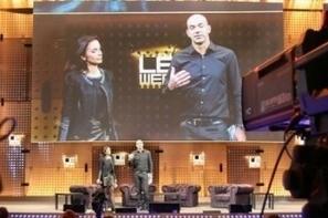 Les start-up sélectionnées pour la Startup Competition de LeWeb London'13 sont... | ESSCA Entreprendre | Scoop.it