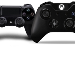 In Theory: Can Xbox One multi-platform games compete with PlayStation 4? | GamingShed | Scoop.it