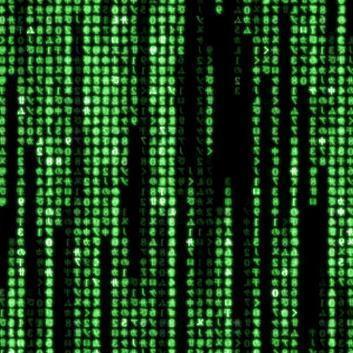 What do I code tonight? | Social net(work & fun) | Scoop.it