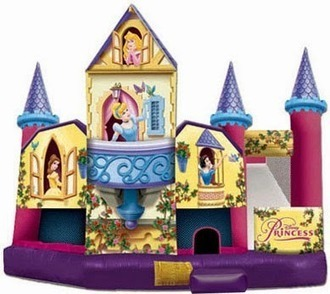 Hire a jumping castle in Melbourne | Time 2 Jump Jumping Castle | Hire Jumping Castle In Melbourne | Scoop.it