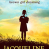 New Books Fall 2014 (+7th Grade ELA links)