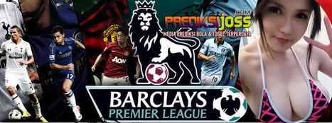 Prediksi Skor Manchester United vs West Ham 27 September 2014 | Prediksi Skor Bola Togel Singapura Hongkong Hari Ini | cobabet357 | Scoop.it