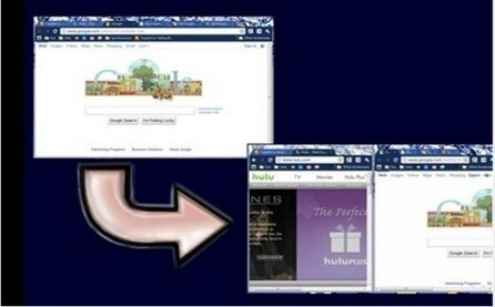 Donner des coups de ciseaux dans les onglets de Chrome, Tab Scissors | Ballajack | Mes outils du web | Scoop.it