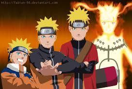 All the beloved characters: Naruto Uzumaki | All the beloved characters | Scoop.it